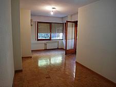 piso-en-alquiler-en-chamartin-en-madrid-224368836