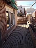 piso-en-alquiler-en-chamartin-en-madrid-224692634