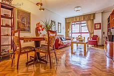 piso-en-venta-en-chamartin-en-madrid-225603650