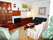 piso-en-alquiler-en-chamartin-en-madrid-226551050