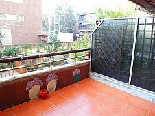 piso-en-alquiler-en-chamartin-en-madrid-226551197