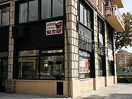 Foto - Local comercial en alquiler en calle Campanar, Campanar en Valencia - 256292778