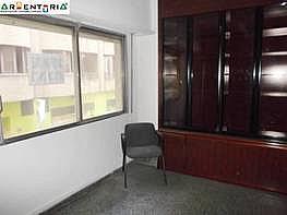 Foto - Oficina en alquiler en calle Centro Sant Francesc, Ciutat vella en Valencia - 269716310