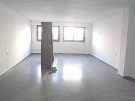 Foto - Despacho en alquiler en calle Centro Sant Francesc, Ciutat vella en Valencia - 269716586