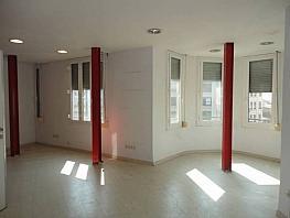 Foto - Despacho en alquiler en calle Centro Sant Francesc, Ciutat vella en Valencia - 269716706