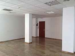 Foto - Despacho en alquiler en calle La Petxina, La Petxina en Valencia - 269717435