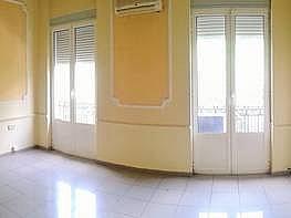 Foto - Oficina en alquiler en vía Gran, Gran Vía en Valencia - 269717654