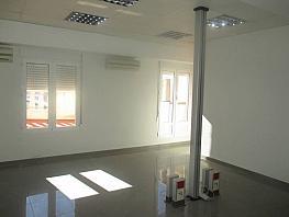 Foto - Oficina en alquiler en calle Centro Sant Francesc, Ciutat vella en Valencia - 269718608