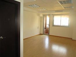 Foto - Oficina en alquiler en calle El Pla del Remei, El Pla del Remei en Valencia - 269718683