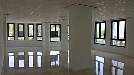 Foto - Despacho en alquiler en calle Penyaroja Alameda, Camins al grau en Valencia - 382031011
