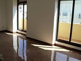 Foto - Piso en alquiler en vía Gran, Gran Vía en Valencia - 272612031