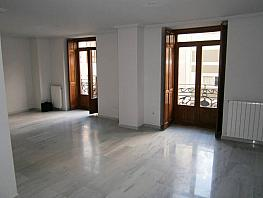 Foto - Piso en alquiler en calle El Pla del Remei, El Pla del Remei en Valencia - 276995246