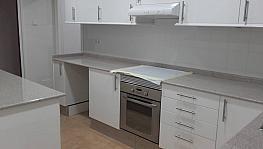 Foto - Piso en alquiler en calle El Pla del Remei, El Pla del Remei en Valencia - 285108355