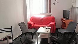 Foto - Piso en alquiler en calle Centro Sant Francesc, Ciutat vella en Valencia - 303772740