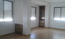 Foto - Piso en alquiler en calle El Pla del Remei, El Pla del Remei en Valencia - 304745645