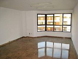 Foto - Piso en alquiler en calle L`Amistat Amistad, Camins al grau en Valencia - 315175968