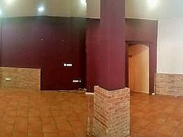 Foto - Local comercial en alquiler en calle Nou Moles, Nou Moles en Valencia - 316627508