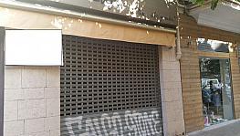 Foto - Local comercial en alquiler en vía Gran, Gran Vía en Valencia - 398237957