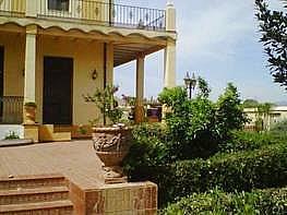 Casa en venda calle Betera Pueblo, El Baro a Bétera - 202881268