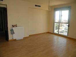Àtic en venda calle Burjassot, Burjassot - 202881478