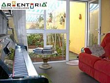 foto-casa-en-alquiler-en-la-malvarrosa-poblats-maritims-en-valencia-202886020