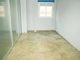 Foto - Oficina en alquiler en calle Camí Fondo, Camins al grau en Valencia - 232119879