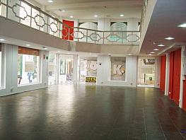 Foto - Local comercial en alquiler en calle Centro Sant Francesc, Ciutat vella en Valencia - 232120140