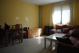 Comedor - Piso en alquiler en calle Postillón, Casarrubios del Monte - 300535319