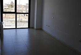 Comedor - Dúplex en alquiler en calle Madrid, Valmojado - 329902622