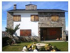 Wohnungen Valdefuentes del Páramo