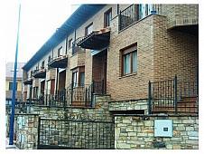 Casas San Andrés del Rabanedo