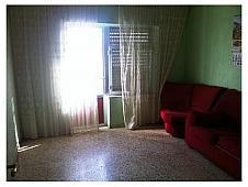 Wohnungen Santa María del Páramo