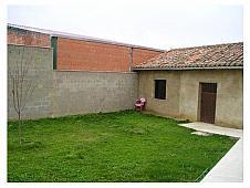 Casas Mansilla de las Mulas