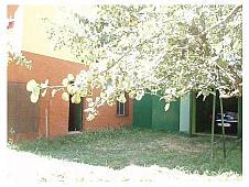 Wohnungen Vegaquemada
