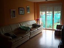 Wohnungen Chozas de Abajo