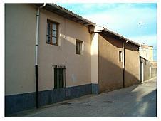 Wohnungen Valencia de Don Juan