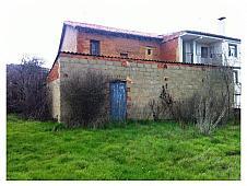 Wohnungen Sariegos