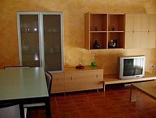Wohnungen Villasabariego