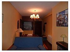 Wohnungen Puebla de Lillo