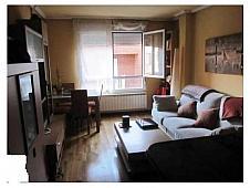 Apartamentos Valverde de la Virgen