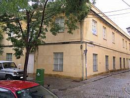 Bureau de vente à calle Prado de San Sebastián, Prado de San Sebastián à Sevilla - 291158828