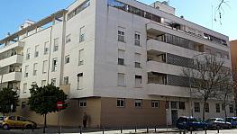 Garage de vente à calle San Bernardobuhairahuerta del Rey, Nervión à Sevilla - 293238593
