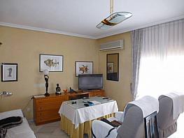 Foto - Piso en venta en plaza De la Gavidiasan Lorenzo, Casco Antiguo en Sevilla - 295898035