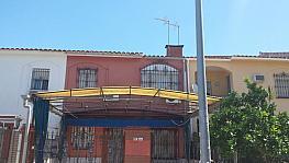 Foto - Casa adosada en venta en calle Condequinto, Montequinto en Dos Hermanas - 297667745