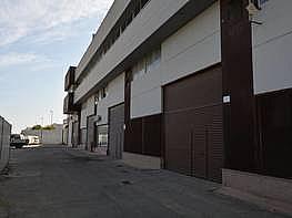 Nau industrial en venda parque Empresarial, Gelves - 312965964