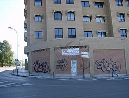 89333 - Local en alquiler en Cuenca - 373997572