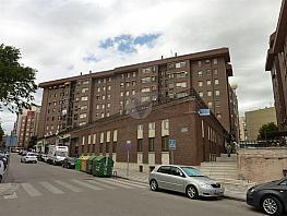 111697 - Local en alquiler en Cuenca - 372967169