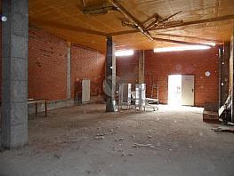 137415 - Local en alquiler en Cuenca - 372965885