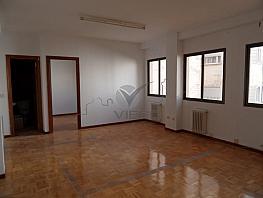 138837 - Local en alquiler en parque San Julian, Cuenca - 373997941