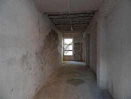111299 - Local en alquiler en calle Santa Ana, Cuenca - 373998004